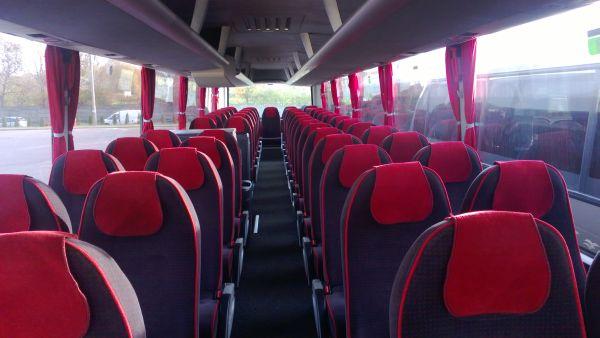 bus-in-1