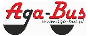 logo_aga_bus